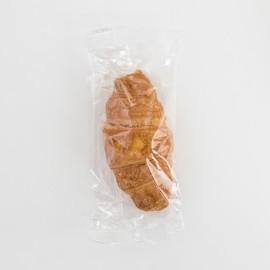 Croissant x 8