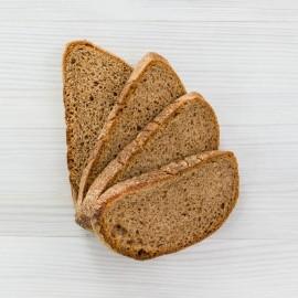 Pane di Fibra