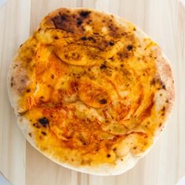 Fondo Pizza