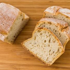 Pane di San Sebastiano