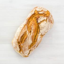 Pane di Montevergine da 500G