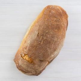 Pane Da 1kg cocchie