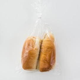 Panini Hot Dog 4 Pezzi